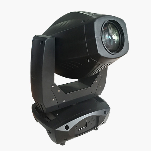 200W BEAM&SPOT&WASH <br/>3in1 led moving head light