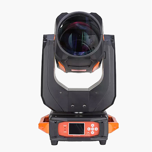 260W beam  <br/>moving head light