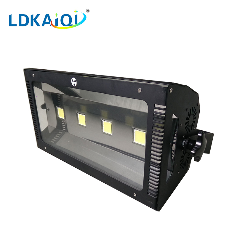 LED BLINDER CW/WW 4X100W
