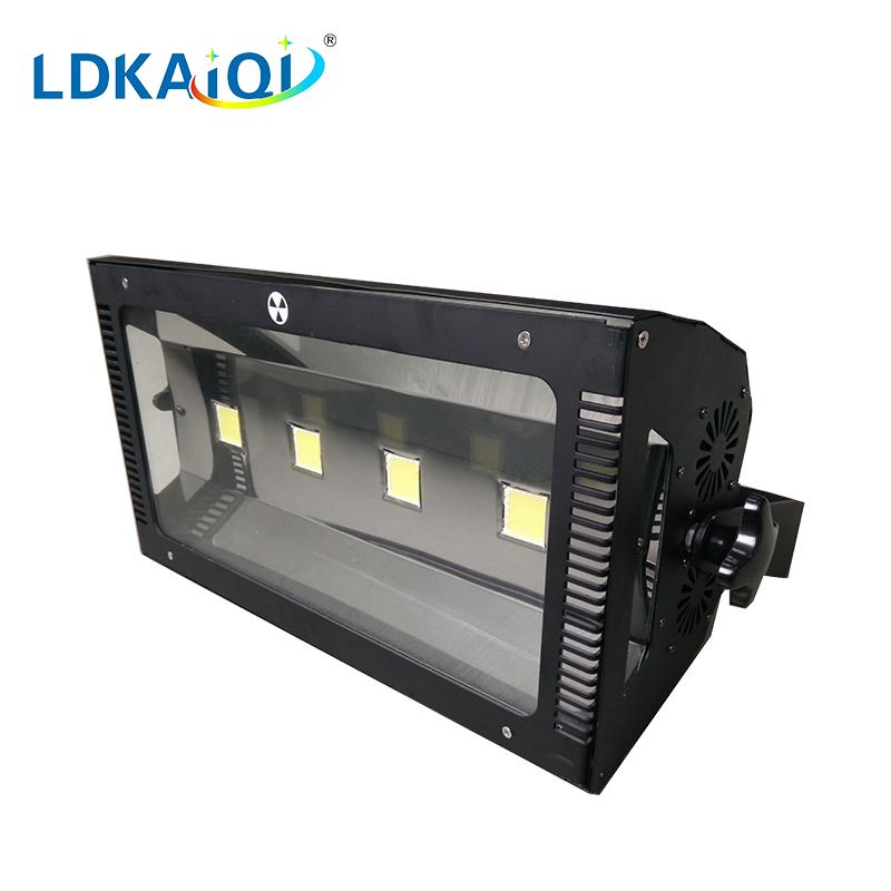 LED BLINDER CW/WW 4X100W
