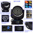 master automatic led moving head wash spot beam head LONGDI Brand