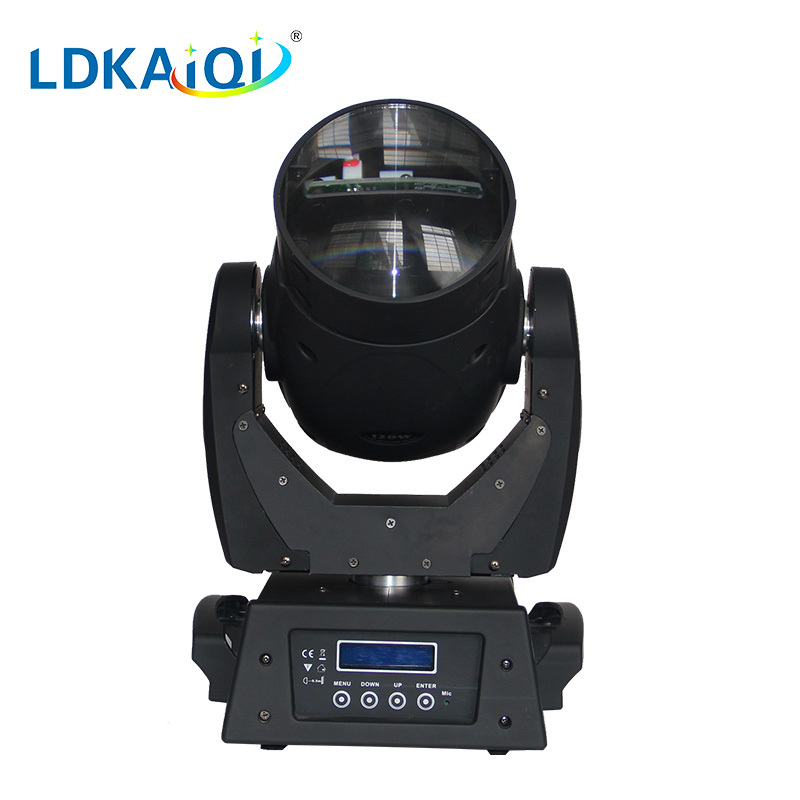 LED BEAM moving head light 90W/120W