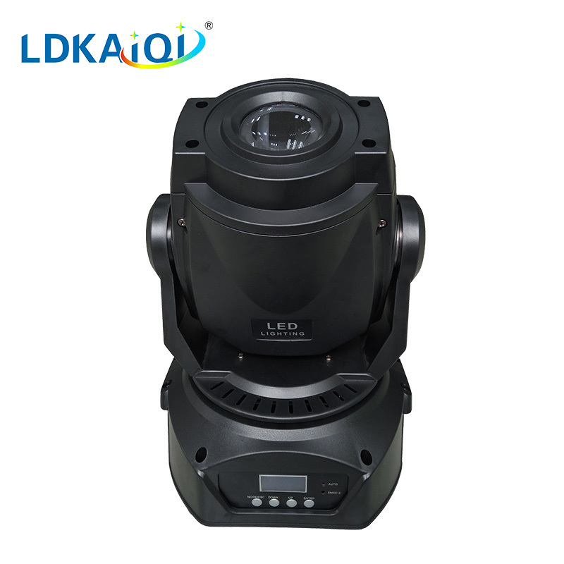 LED SPOT moving head light 60W/90W