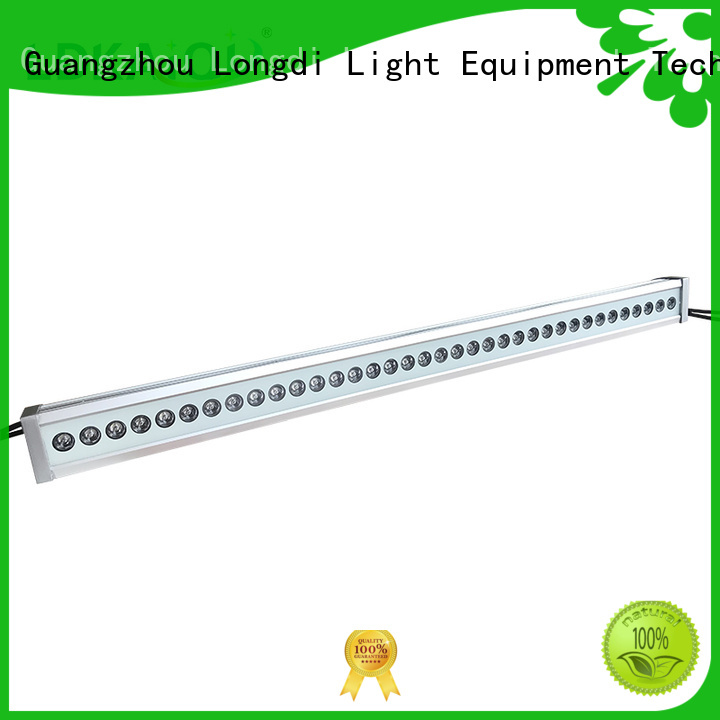 Wholesale outdoor outdoor led wall washer LONGDI Brand