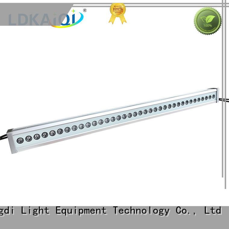 led bar wall washer washer outdoor led wall washer light company