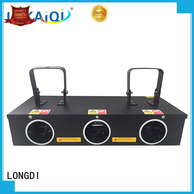 state pumped laser stage lighting laser LONGDI