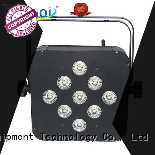 par can lights for sale led uplight light LONGDI Brand company