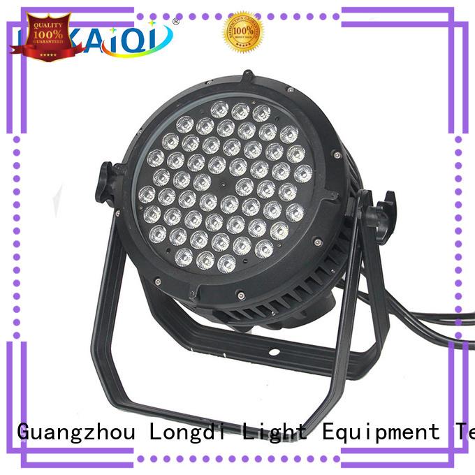 led par can light led outdoor waterproof LONGDI Brand company