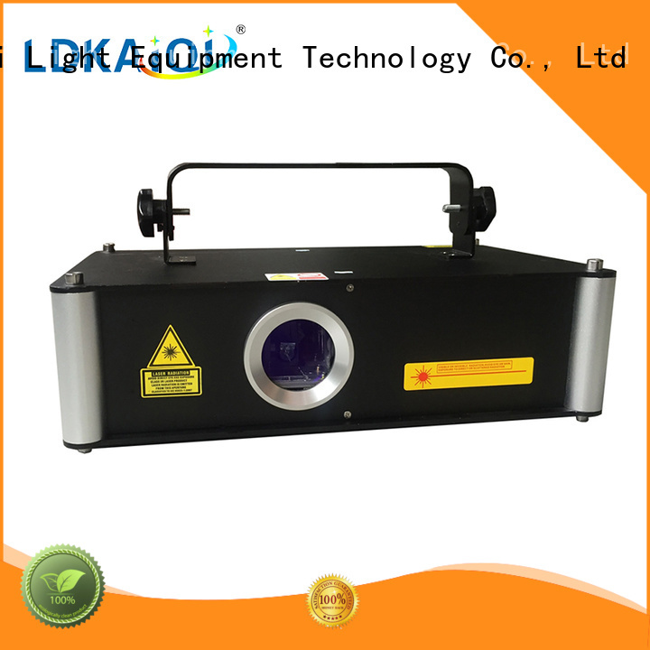 all blue laser laser stage lighting laser LONGDI