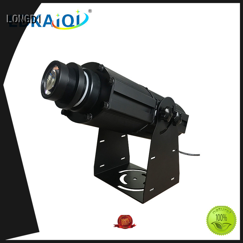 profile Custom strobe gobo projector projector LONGDI