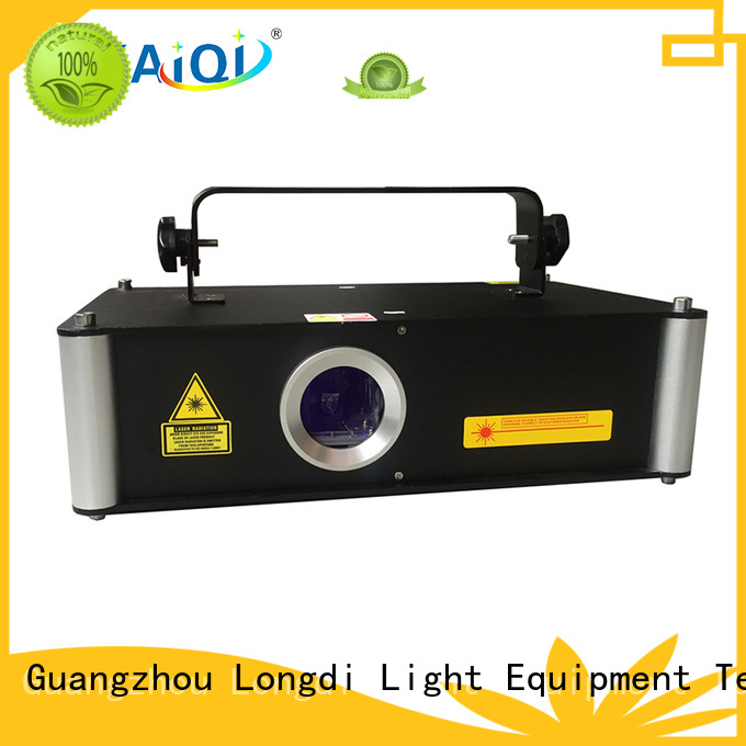 laser green OEM laser stage lighting LONGDI