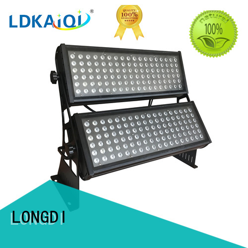 waterproof city outdoor led wall washer washer LONGDI Brand