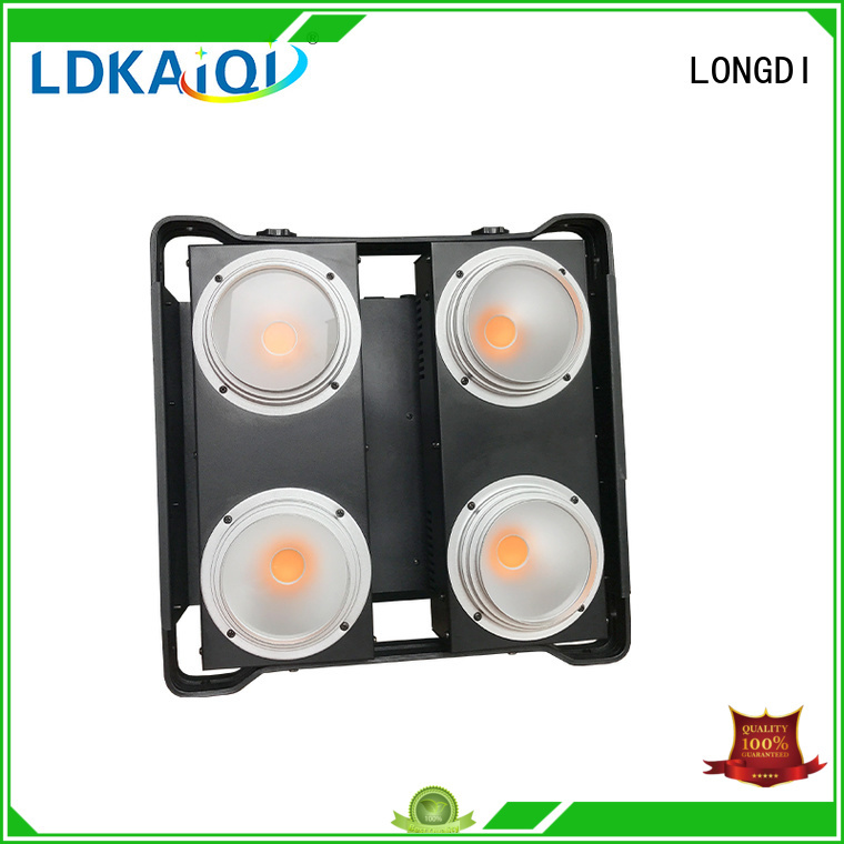 Hot cheap strobe lights lights LONGDI Brand