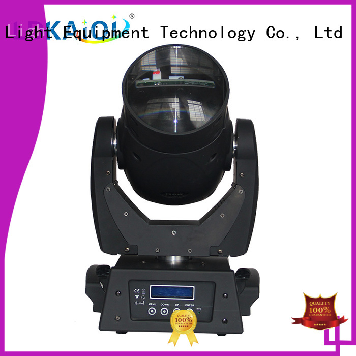 moving head outdoor OEM beam moving head LONGDI