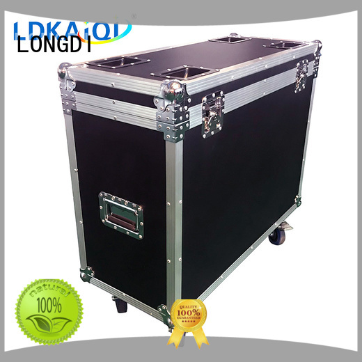 case flight power road case functional LONGDI