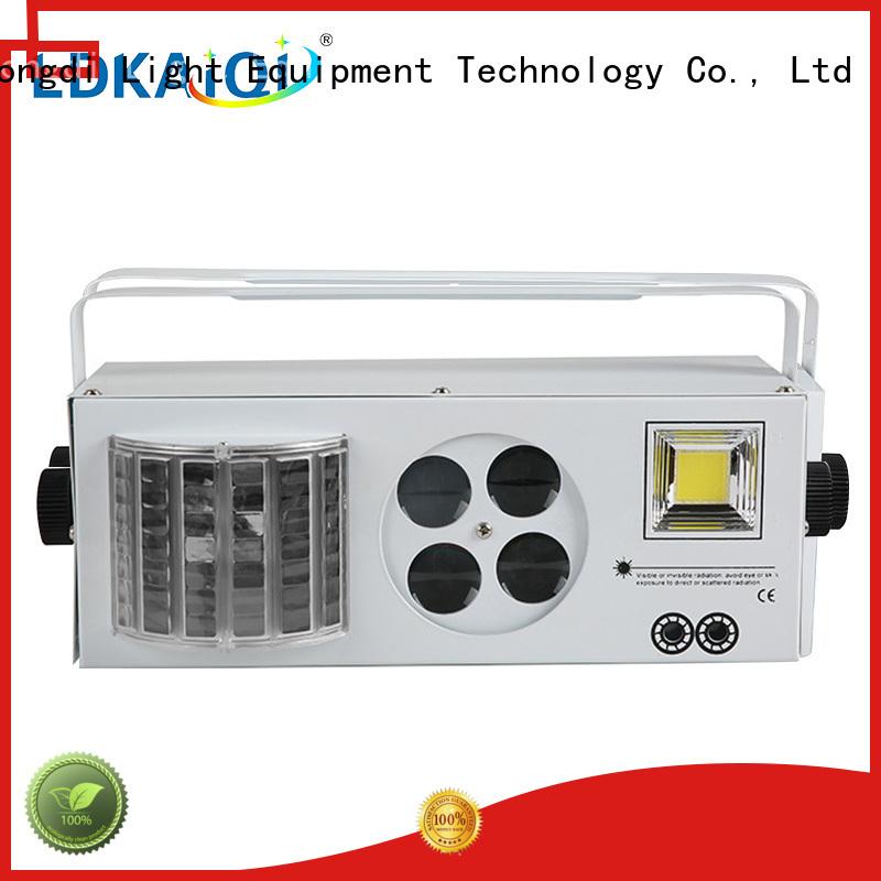 Quality LONGDI Brand cheap strobe lights laser effect